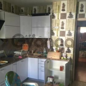Сдается в аренду квартира 2-ком 62 м² Земская,д.5