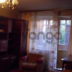 Сдается в аренду квартира 1-ком 35 м² Летная,д.30