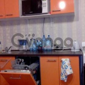 Сдается в аренду квартира 1-ком 40 м² Благовещенская,д.5