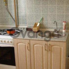 Сдается в аренду квартира 1-ком 31 м² Юбилейная,д.25