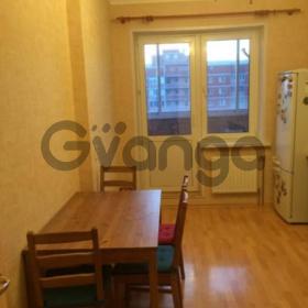 Сдается в аренду квартира 2-ком 60 м² Первомайская,д.37к2
