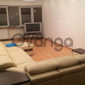 Сдается в аренду квартира 3-ком 115 м² Шараповская,д.1к2