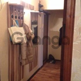 Сдается в аренду квартира 2-ком 45 м² Мира,д.10