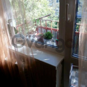 Сдается в аренду квартира 2-ком 45 м² Комсомольская,д.17А