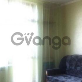 Сдается в аренду квартира 1-ком 25 м² Вокзальная,д.9