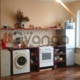 Продается квартира 1-ком 39 м² Лётчицы Тарасовой,д.2039, метро Речной вокзал