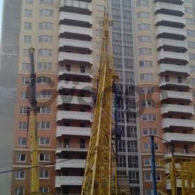 Продается квартира 3-ком 88 м² Андреевка,д.7