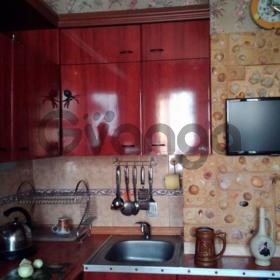 Продается квартира 1-ком 40 м² Сосновая,д.627, метро Речной вокзал