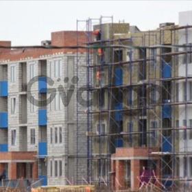 Продается квартира 1-ком 30 м² Митино дальнее,д.к12
