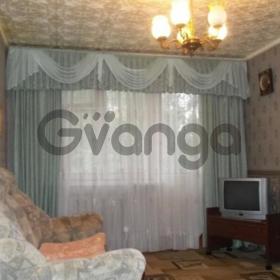 Продается квартира 2-ком 44 м² Московская,д.94/1