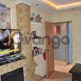 Продается квартира 3-ком 60 м² Горная,д.24