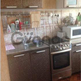 Продается квартира 3-ком 67 м² 4201,д.1134  , метро Речной вокзал