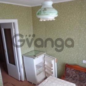 Продается квартира 1-ком 33 м² Московская,д.79