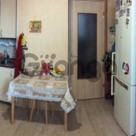 Продается квартира 1-ком 39 м² 392,д.1613 , метро Речной вокзал