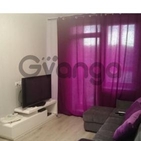 Продается квартира 2-ком 42 м² Митино дальнее,д.14