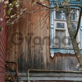 Продается дом 3-ком 42 м²