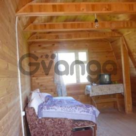 Продается дом 5-ком 56 м²