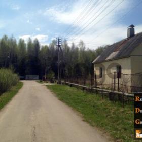 Продается дом 6-ком 100 м² деревня