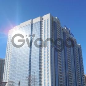 Продается квартира 2-ком 56 м² ул Молодежная, д. 78, метро Речной вокзал