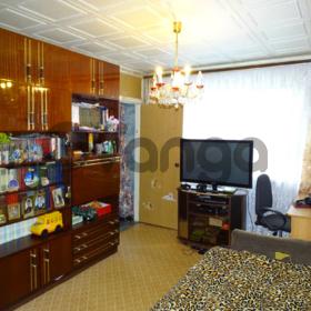 Продается квартира 3-ком 51 м² Московское шоссе, д. 29, метро Речной вокзал