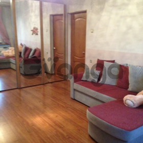 Продается квартира 2-ком 52 м² ул М.Рубцовой, д. 7, метро Речной вокзал
