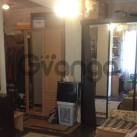 Продается квартира 1-ком 28 м² Фабрициуса