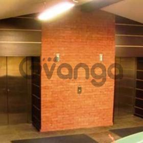 Сдается в аренду  офисное помещение 741 м² Сущевская ул. 27 стр.1
