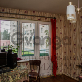 Продается квартира 2-ком 39 м² ул. Владимирова , 25
