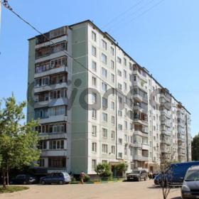 Продается квартира 1-ком 37 м² Василеозерная ул., 5, метро Ладожская