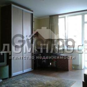 Продается квартира 2-ком 136 м² Вильямса Академика