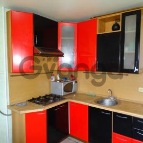 Продается квартира 1-ком 36 м² ул Введенского, д. 22к2, метро Беляево