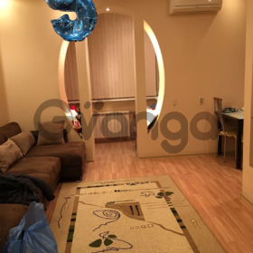 Продается квартира 2-ком 88 м² Курортный проспект