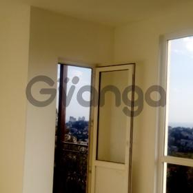 Продается квартира 1-ком 35 м² ул.Нагорная