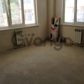 Продается квартира 2-ком 42 м² Нагорная ул.