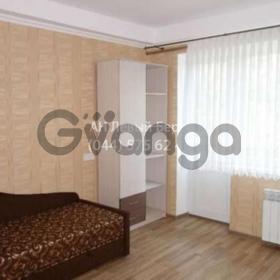 Сдается в аренду квартира 2-ком 47 м² ул. Щербакова, 49