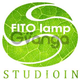 Продам Фито прожектор