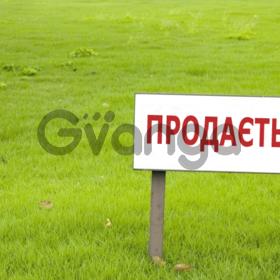 Продам земельный участок в пригороде Житомира