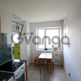 Продается квартира 2-ком 60 м² Оборонная ул., 2, метро Девяткино