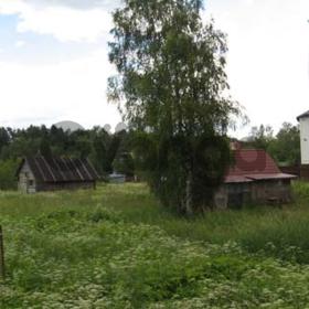 Продается дача 20 м² Сосново, Приозерский р-н