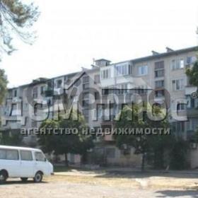 Продается квартира 2-ком 47 м² Перова бульв