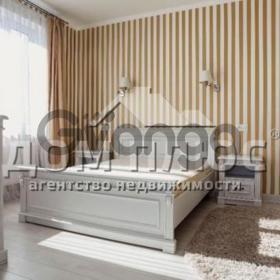 Продается квартира 1-ком 66 м² Гавро Лайоша