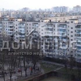 Продается квартира 3-ком 72 м² Жукова Маршала