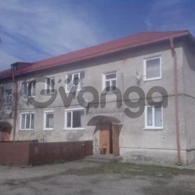 Продается квартира 2-ком 41 м² Рабочая