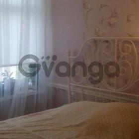 Сдается в аренду квартира 2-ком 40 м² Михалковский 3-й ПЕР. 20корп.2, метро Войковская
