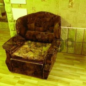 Сдается в аренду квартира 1-ком 35 м² Гагарина,д.10