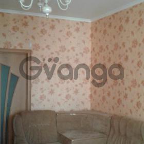 Сдается в аренду квартира 1-ком 43 м² Рождественская,д.7