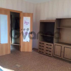 Сдается в аренду квартира 1-ком 42 м² Земская,д.5