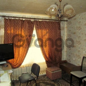 Сдается в аренду квартира 1-ком 28 м² Колпакова,д.14