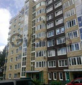 Продается квартира 2-ком 64 м² ул. Бусалова, 15