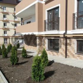 Продается квартира 1-ком 44 м² ул. Одесская, 1